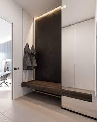 garderobe modern design garderobe garderobe minimalist square meter and