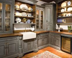 kitchen cabinet renovation ideas tobeseen kitchen cabinet design tags kitchen cabinet remodel