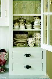built in kitchen cupboards luxury home design