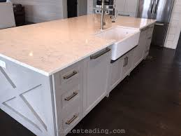 Dekor Kitchen Sinks Kitchen Kitchen Sinks Toronto Kitchen Sink Dimensions Us Dekor