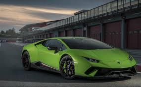 lamborghini huracan sketch the clarkson review 2018 lamborghini huracan performante