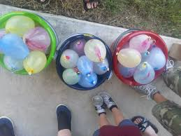 Beautiful Picture Ideas Kids Games To Play Outside For Hall
