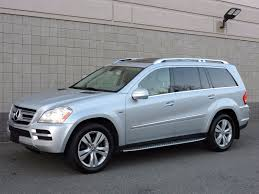 mercedes gl350 bluetec used 2010 mercedes gl class gl350 bluetec at saugus auto mall
