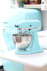 Home Kitchen Aid by 67 Best Kitchenaid Stand Mixers And More Images On Pinterest