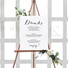 wedding gift table sign cards and gifts sign cards and gifts printable sign wedding