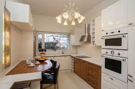 small kitchen lighting ideas small kitchen chandelier home lighting design