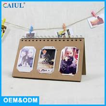 photo album with sticky pages photo album sticky pages photo album sticky pages suppliers and