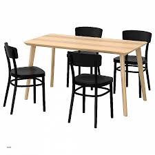 Dining Table And 4 Chairs Dining Table New Ikea Wooden Dining Table 4 Chairs High Definition