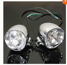 goldwing driving lights reviews online buy wholesale gl1800 fog lights from china gl1800 fog lights