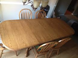 refinish dining room table top love laugh be healthy provisions
