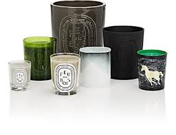 diptyque baies grand candle barneys new york