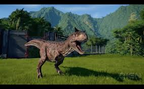 quills movie trailer dailymotion v the six fallen kingdom dinosaurs are free dlc is video
