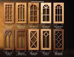 Wooden Door Designs Wood Doors Ideas For Home And Very Beautiful Youtube