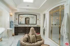 custom bathroom designs 700 custom master bathroom design ideas for 2017