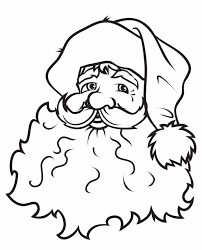 reindeer printable coloring pages printable coloring pages creative chaos free printable christmas