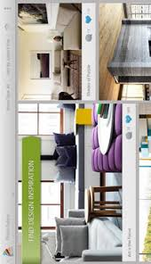 Home Design Download For Android Homestyler Apk Download For Android