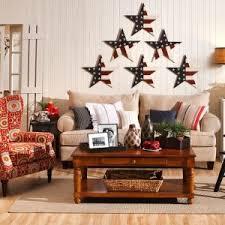 Fashionable Home Decor Winsome Americana Kitchen Decor As Well As Fashionable Americana