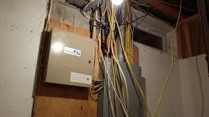 basements best nj home remodeling company