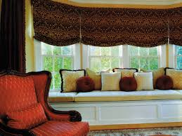 drapery and valances in elmhurst il total window treatments