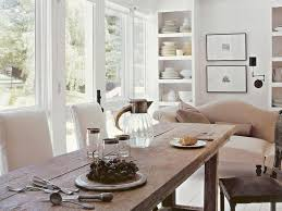 furniture 32 dining room ideas open view rustic dining room
