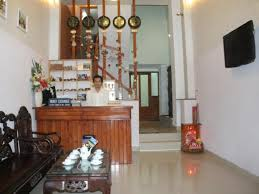 khanh hoa province province hotels best rates for hotels in
