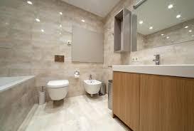 badezimmer neu kosten innenarchitektur kleines schönes badezimmer neubau kosten bad