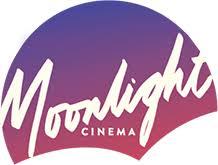 Outdoor Cinema Botanical Gardens Program Tickets Moonlight Cinema