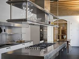 glass canisters kitchen produzione privata sedia bianca amdl mobile cucina bianco michele