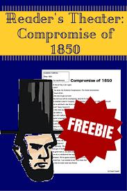 Missouri Compromise Map Activity Best 25 Missouri Compromise Ideas On Pinterest History