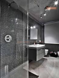 Luxury Bathrooms Simple Black Luxury Bathrooms Bathroom Design Inside Inspiration