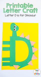 the 25 best letter d crafts ideas on pinterest alphabet art