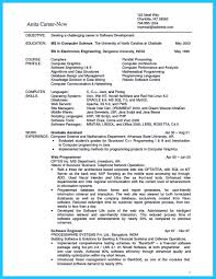 Princeton Resume Template Conservation Scientist Resume Template