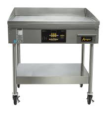 accu steam accutemp products inc