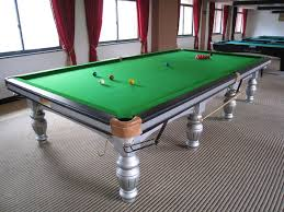 Professional Pool Table Size by Professional Tournament Billiard Table Slate Billiard Pool Table