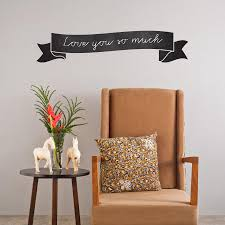 dry erase graph paper writable dry erase wall decal wallsneedlove