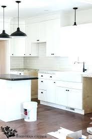 kitchen cabinet hinges hardware kitchen cabinet hardware hinges snaphaven com