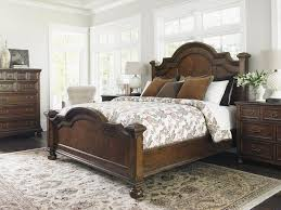 Discontinued Lexington Bedroom Furniture Lexington Furniture Bedroom