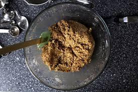 iced oatmeal cookies u2013 smitten kitchen