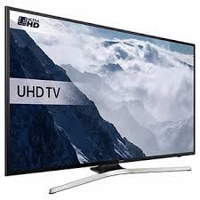 best black friday 2017 surface deals the best john lewis black friday deals 2017 u2013 consumer electronics