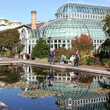 Palm House Botanical Gardens Botanical Garden Wedding Cost Wedding Venue Cost The