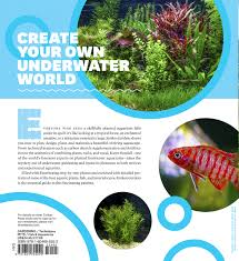 sunken gardens a step by step guide to planting freshwater