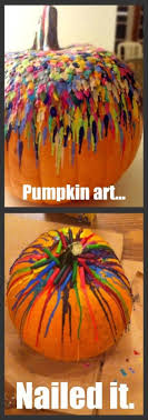 Pumpkin Carving Meme - pumpkin art nailed it memes pinterest pumpkin art