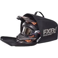 motocross gear bags fxr helmet bag gear bags accessories motorcycle fortnine