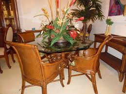 Bamboo Dining Room Chairs White Bamboo Dining Chairs U2014 Best Home Decor Ideas Trend Bamboo