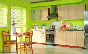 fond ecran cuisine tlcharger fond d ecran cuisine vert meubles fonds d ecran gratuits