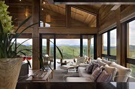 mountain home interior design interior design mountain homes home design ideas