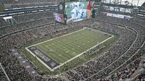 cowboys thanksgiving day cowboys open season at home against giants eagles at at u0026t stadium