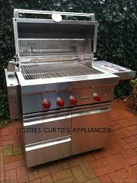 Backyard Grills Reviews by Tag Archive For