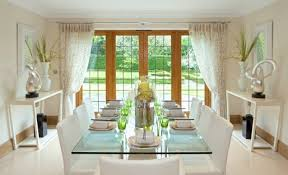 Home Interior Design For 2bhk Flat Affordable Interior Design Kolkata Archives Stylespa Interior