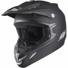 motocross helmet review shox mx 1 solid motocross helmet mx 1 ghostbikes com